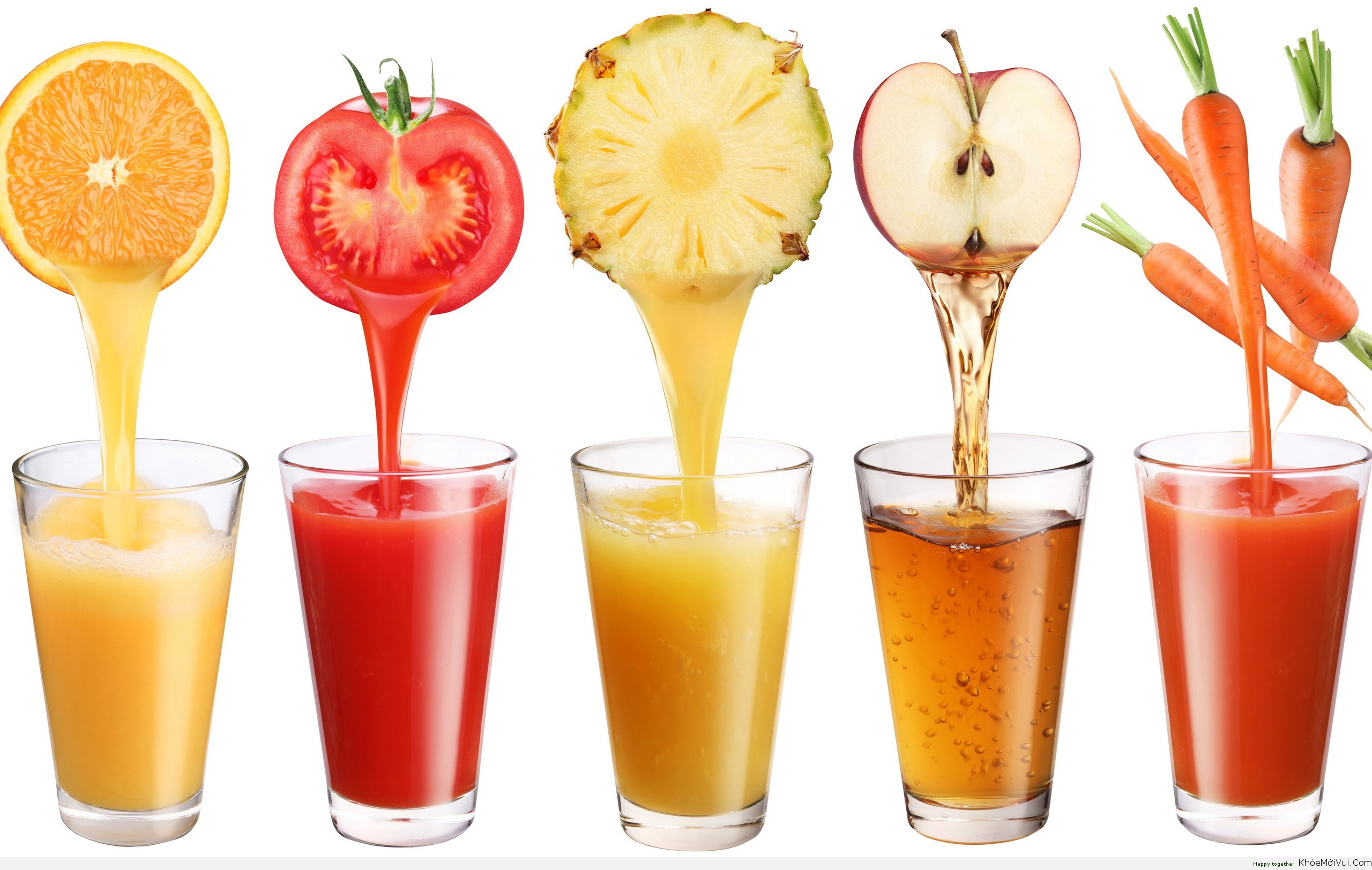 best-fruit-juices-to-lose-weight-quickly2