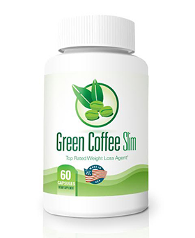 thumb_vien-uong-giam-can-nhanh-chong-green-coffee-slim_unnamed