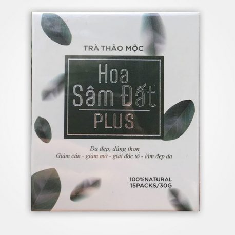 tra-hoa-sam-dat-plus