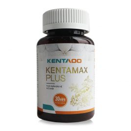 Kentamax Plus